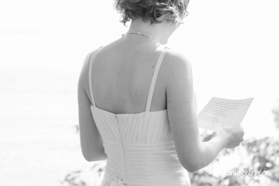Emily Amp Koko Sooke Harbour House Elopement Stefanie Fournier Wedding Photographer Langley