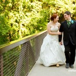 Tomblin-Parksville-Wedding-018