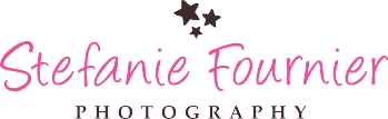 Langley, Fraser Valley, Vancouver Portrait and Wedding Photographer | Stefanie Fournier Photography