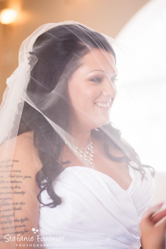 Erin Amp Jeff Fort Langley Wedding Photography Stefanie Fournier Wedding Photographer