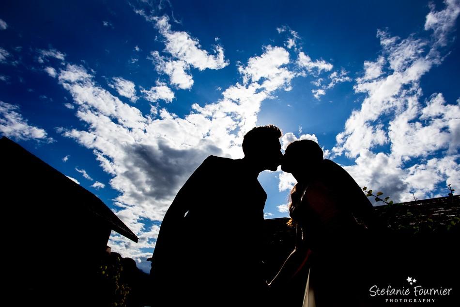 2013 Favourites Wedding Amp Portrait Photography Stefanie Fournier Wedding Photographer