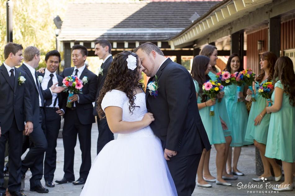 Langley-Wedding-Photographer-Best-1