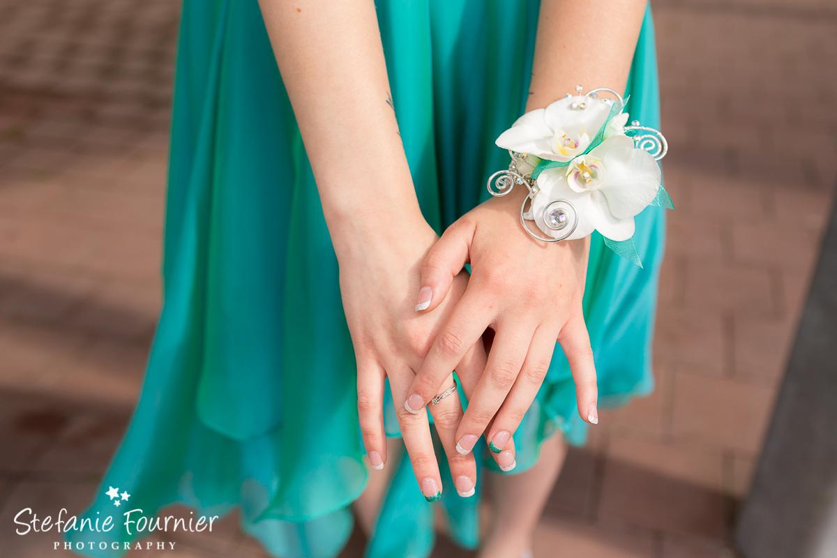 Summer [Prom Photographer]