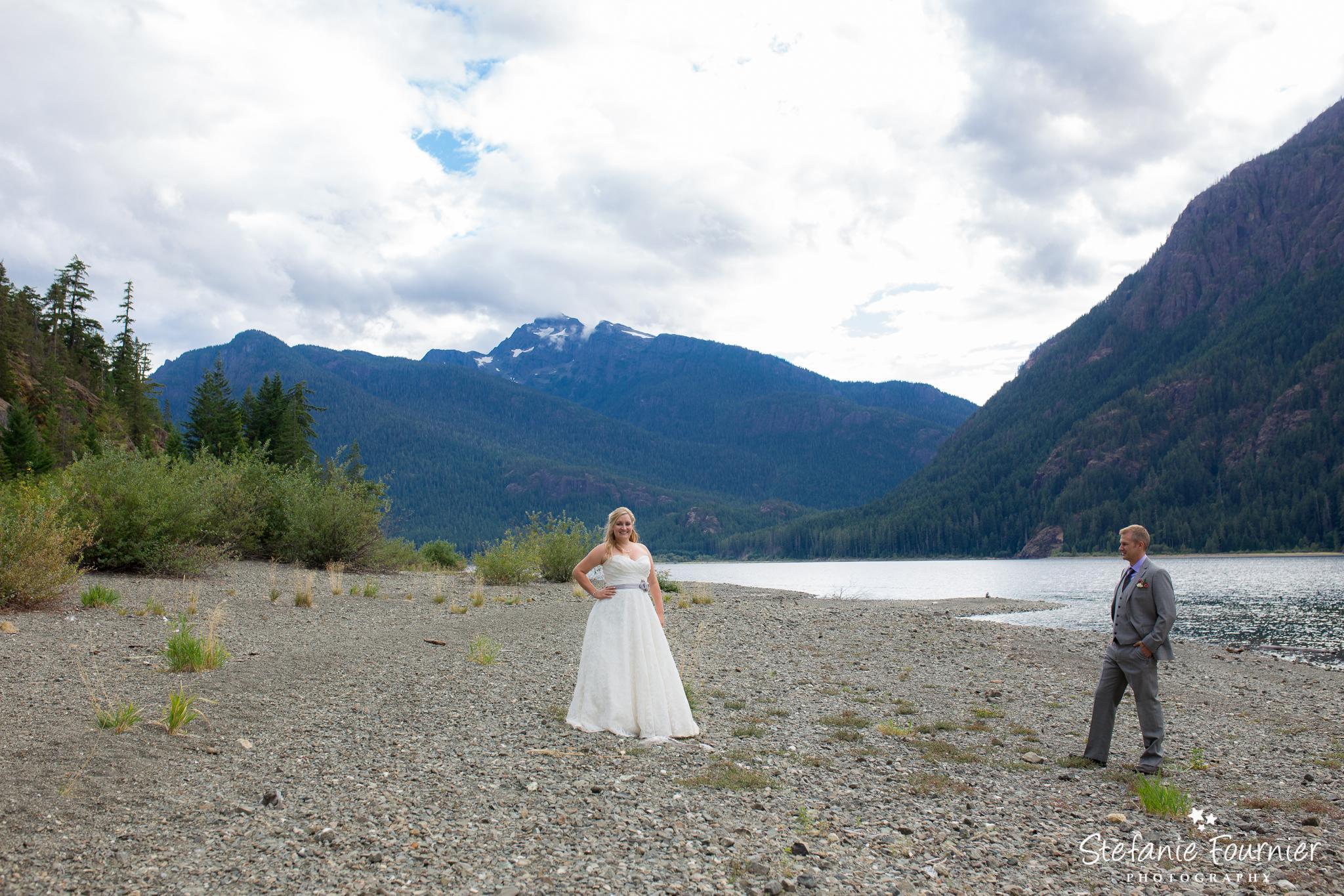 Strathcona-Park-Wedding
