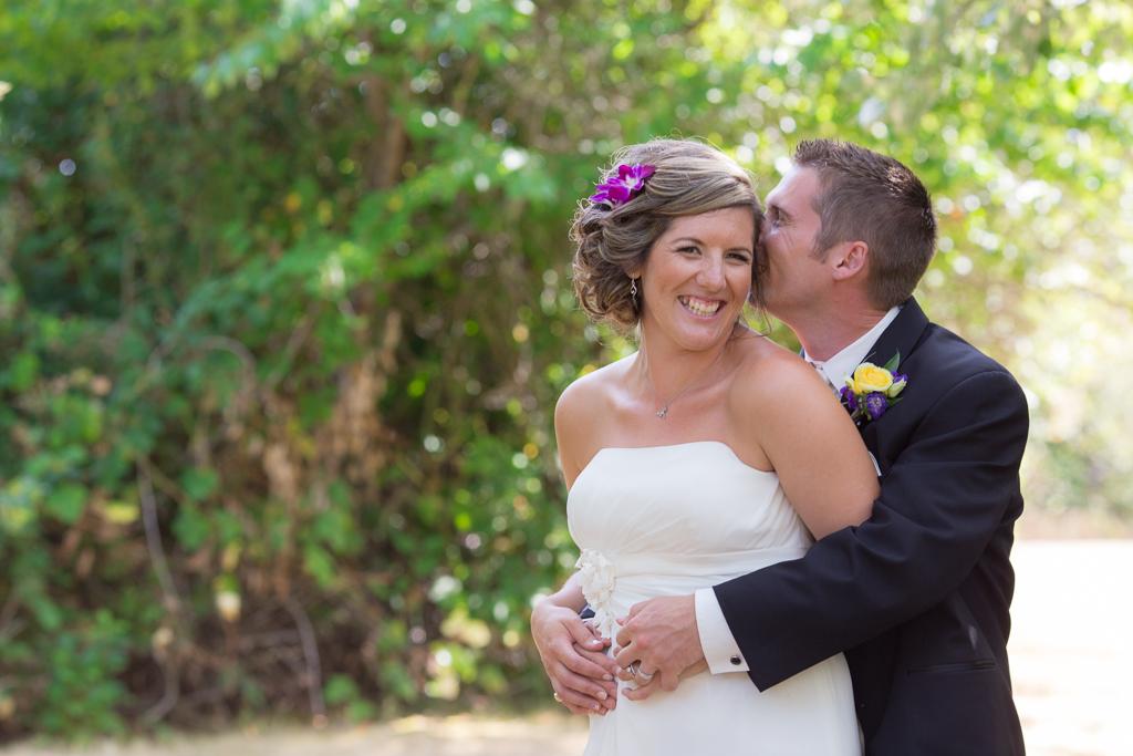 2014 Favourites Stefanie Fournier Wedding Photographer Langley Victoria Vancouver