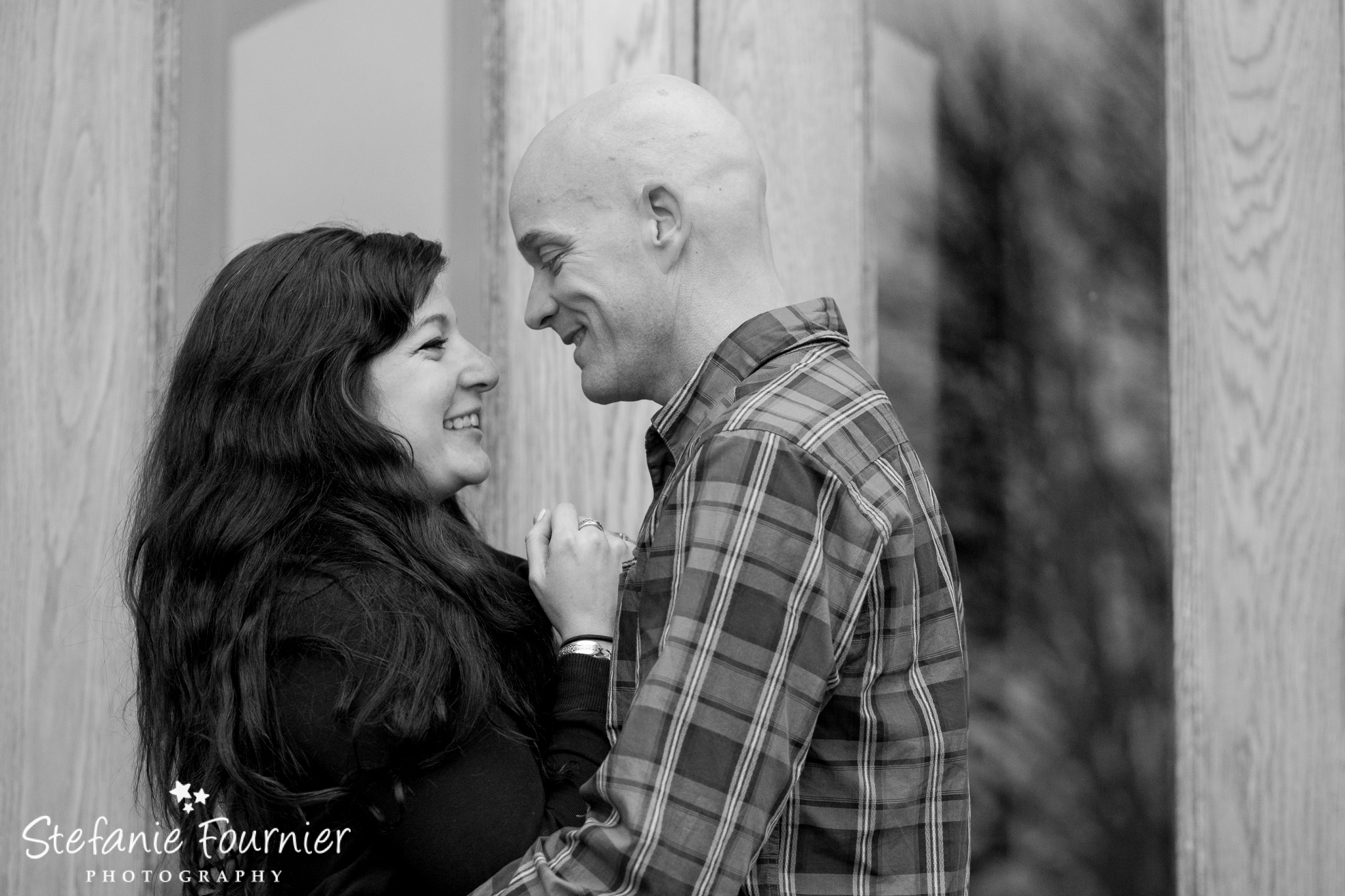 Victoria Wedding Photographer Fun Laughter