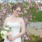 Delta-Surrey-Langley-Wedding-Photographer-24