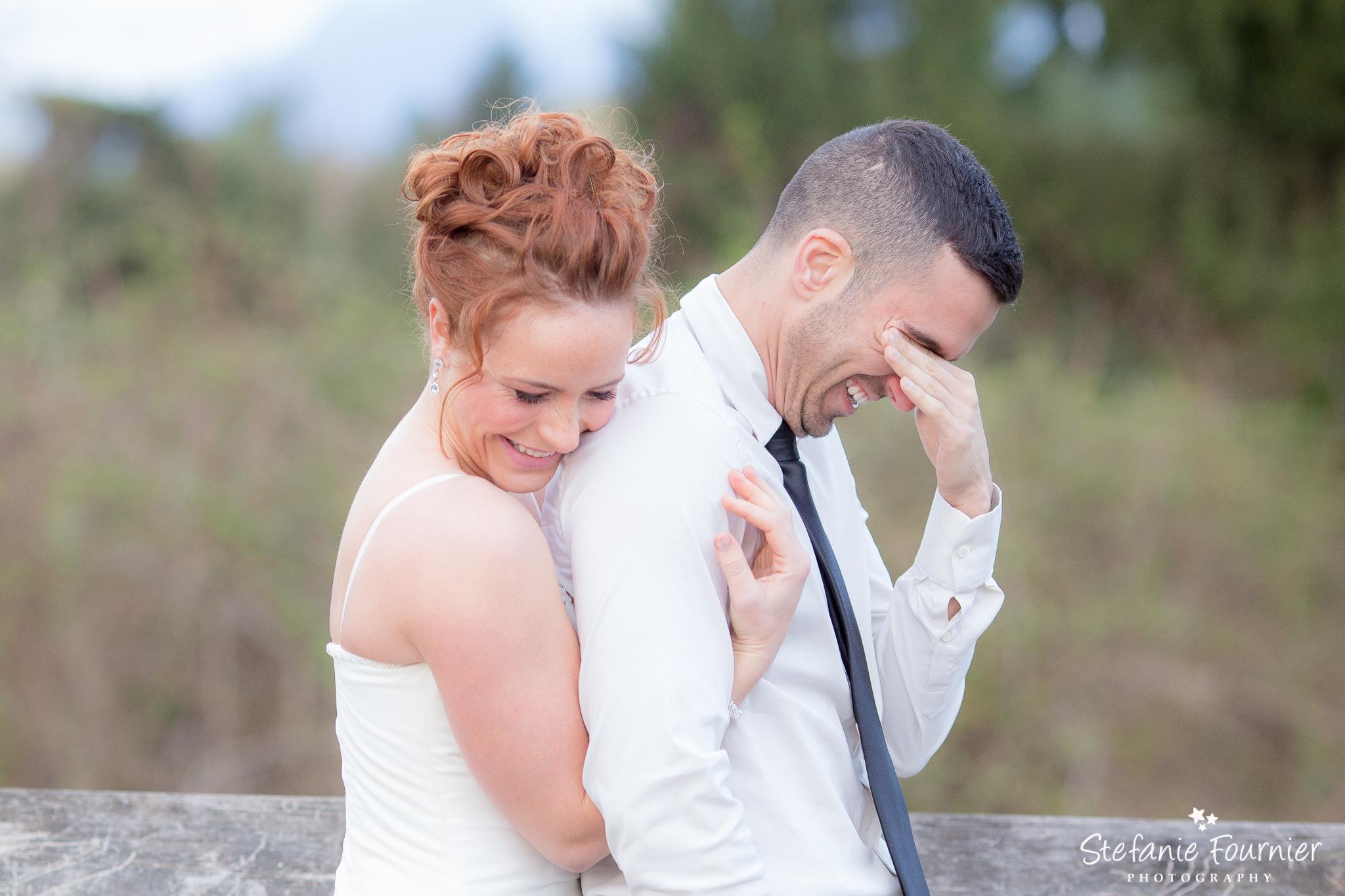 Stephanie Amp Fekret Langley Wedding Photographer Stefanie Fournier Photography