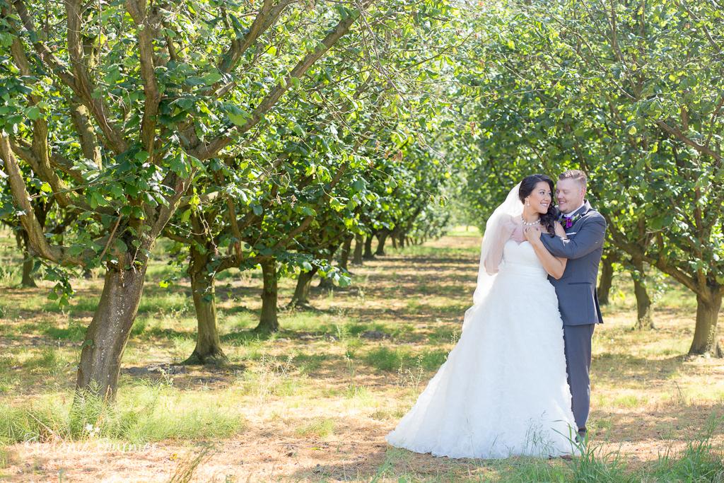 Fraser River Lodge Wedding Photographer