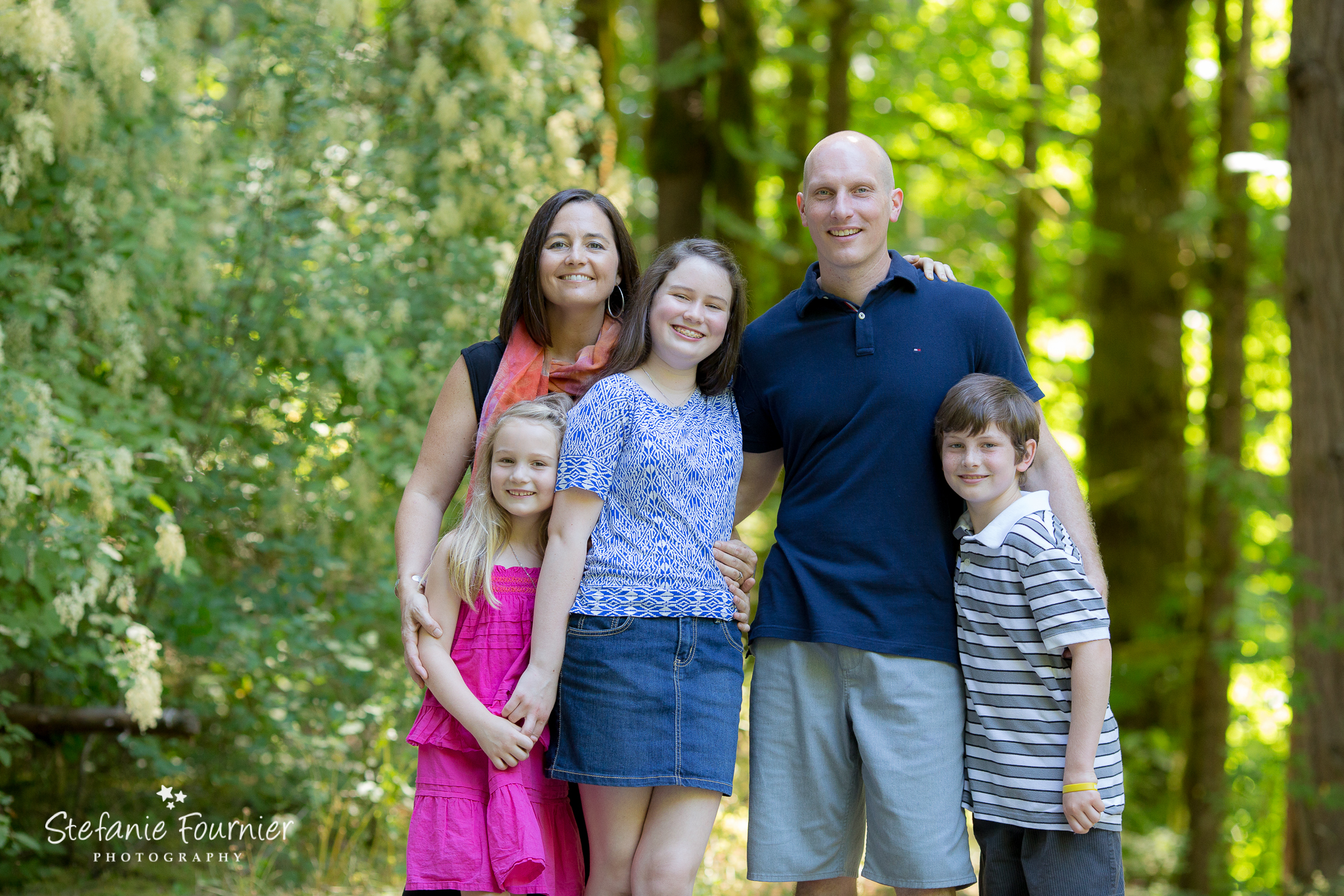 Brentwood-Bay-Family-Photos