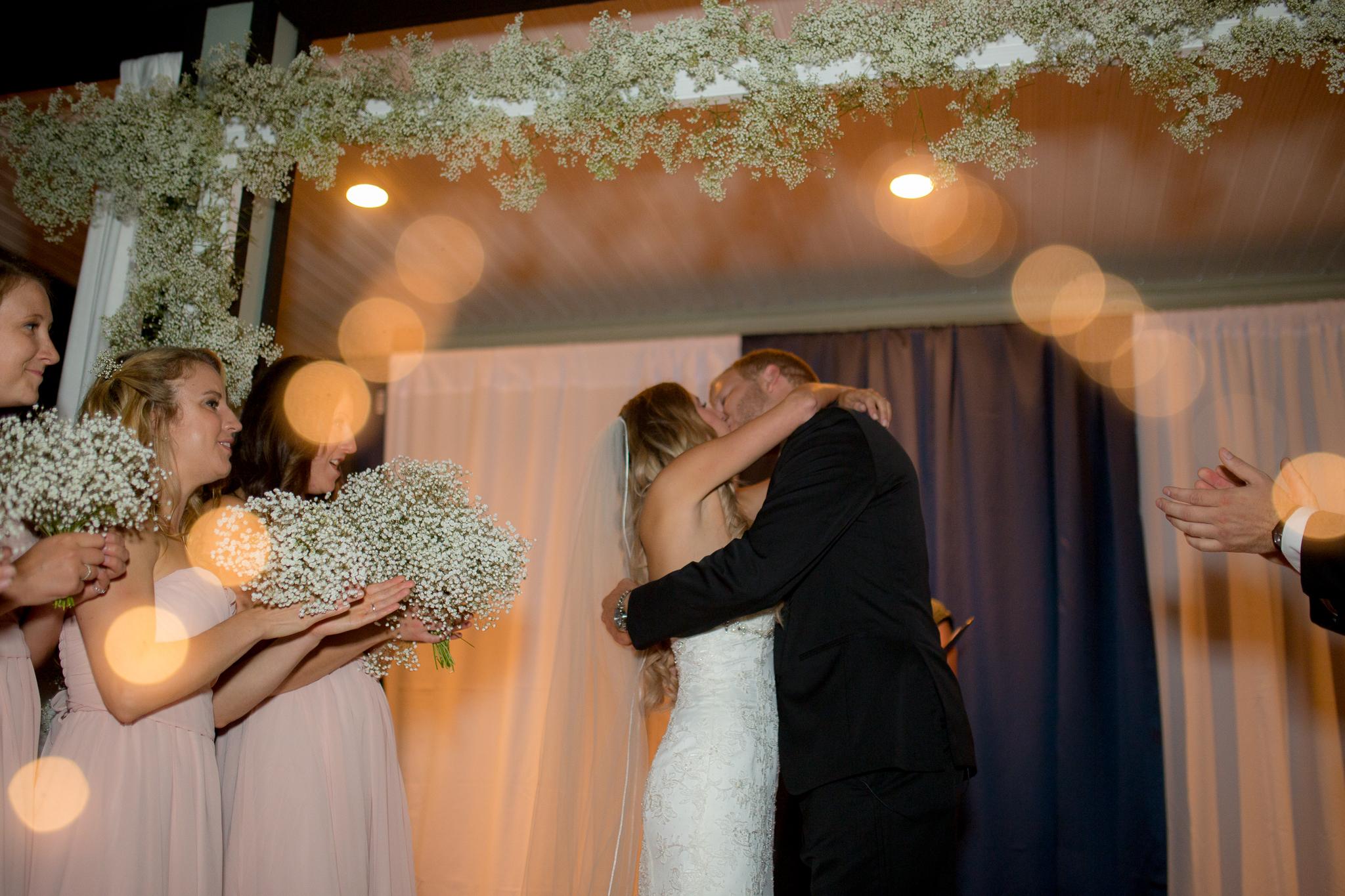 Nici Amp Alexs Wedding In Fort Langley Stefanie Fournier Photography