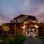 Merridale Wedding Photographer