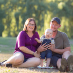 New-West-Family-Photographer-6