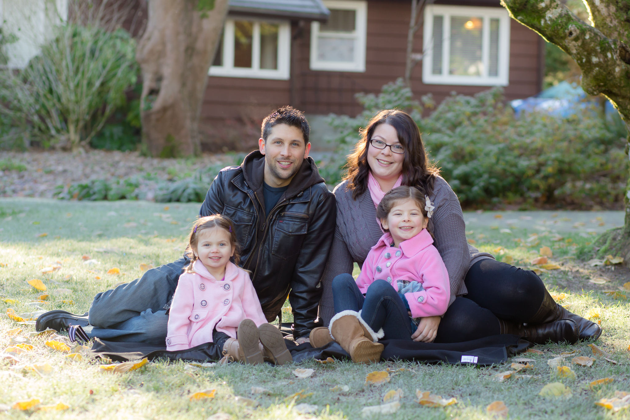 Langley-Family-Photographer-1