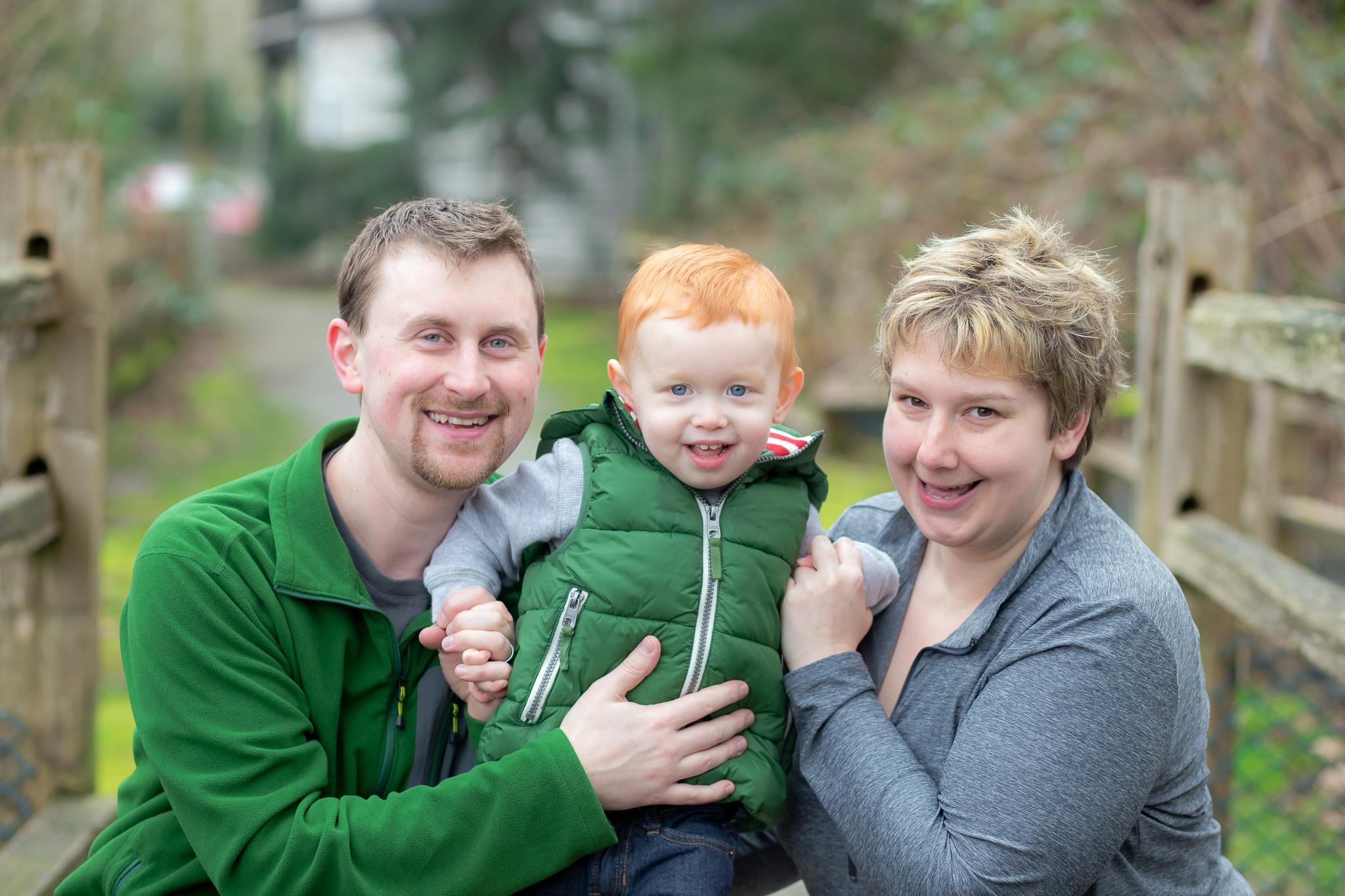 Langley-Family-Photographer-3