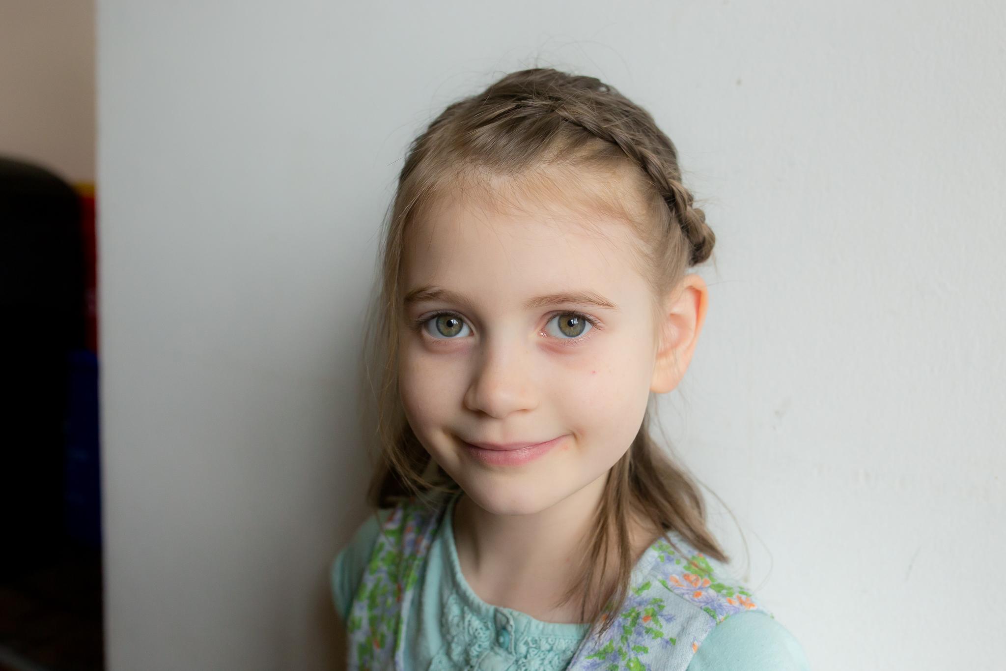 Maple-Ridge-Family-Photographer-1