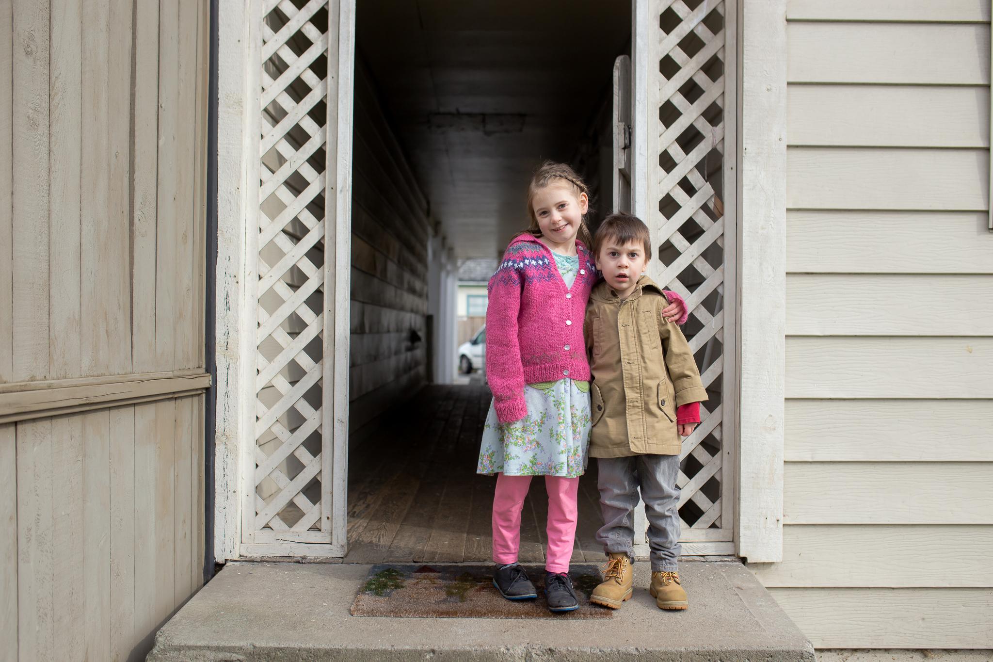 Maple-Ridge-Family-Photographer-8