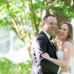 Fort-Langley-Wedding-Photographer-Golf-Course-61