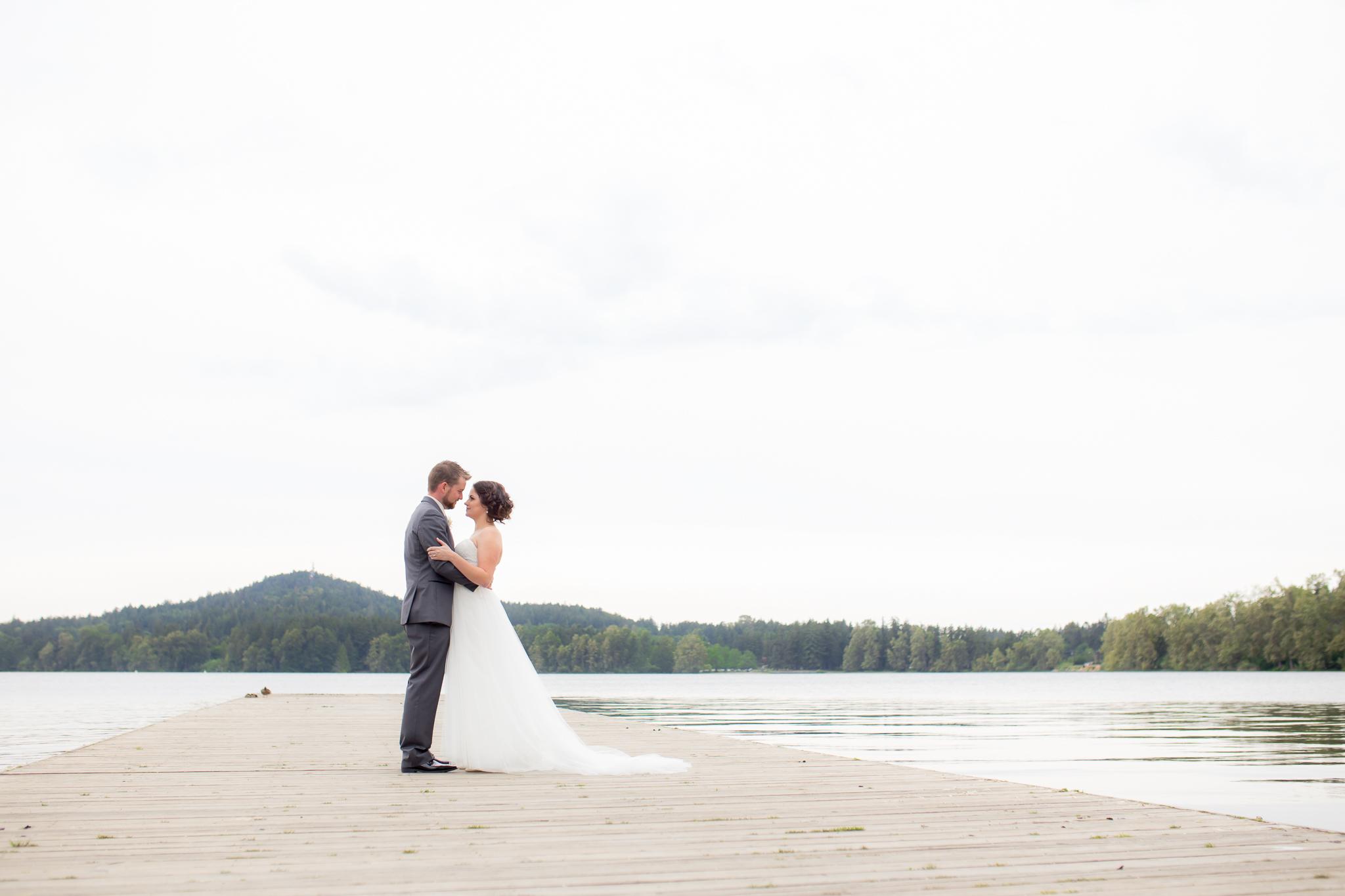 Victoria Wedding Photographer
