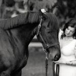 Victoria-Photographer-10