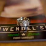 Fort-Langley-Wedding-Photographer-Venues-60