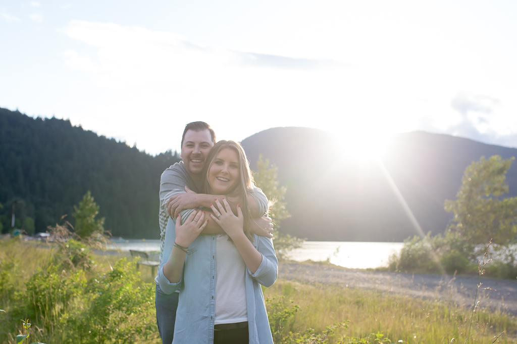 Harrison-Hot-Springs-Wedding-Photographer