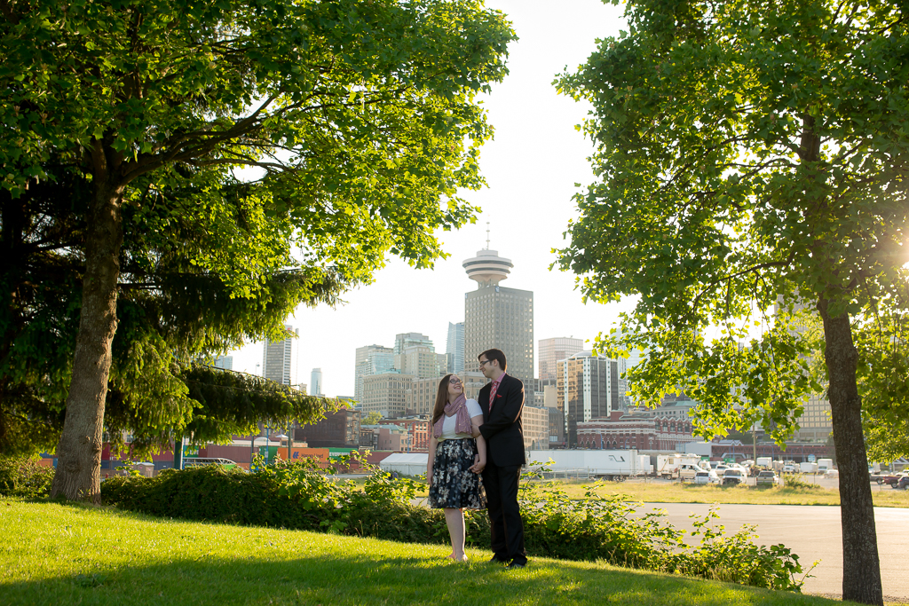 Wedding Photographers Vancouver Stefanie Fournier Photography Langley Amp Vancouver Wedding