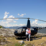 Sky-Helicopter-Hanger-Engagement-Wedding-Photos-24