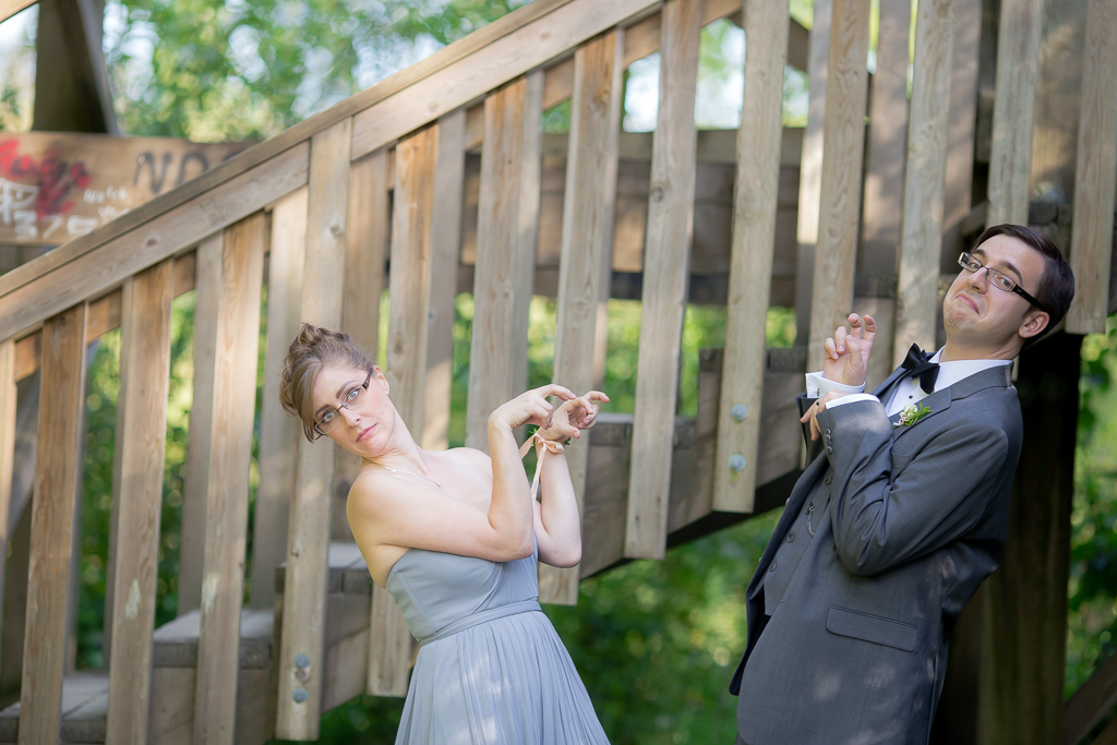 Fort-Langley-Wedding-Photographer-1