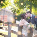 Fort-Langley-Wedding-Photographer-53