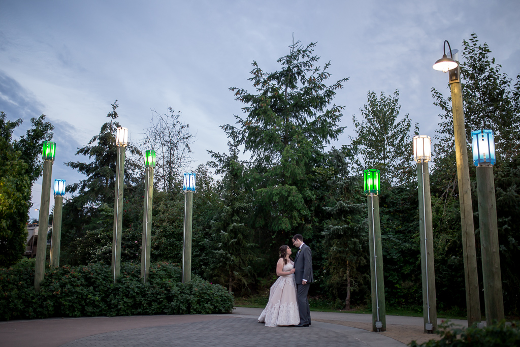 Patrick Amp Katie S Fort Langley Wedding Stefanie Fournier Wedding Photographer Langley