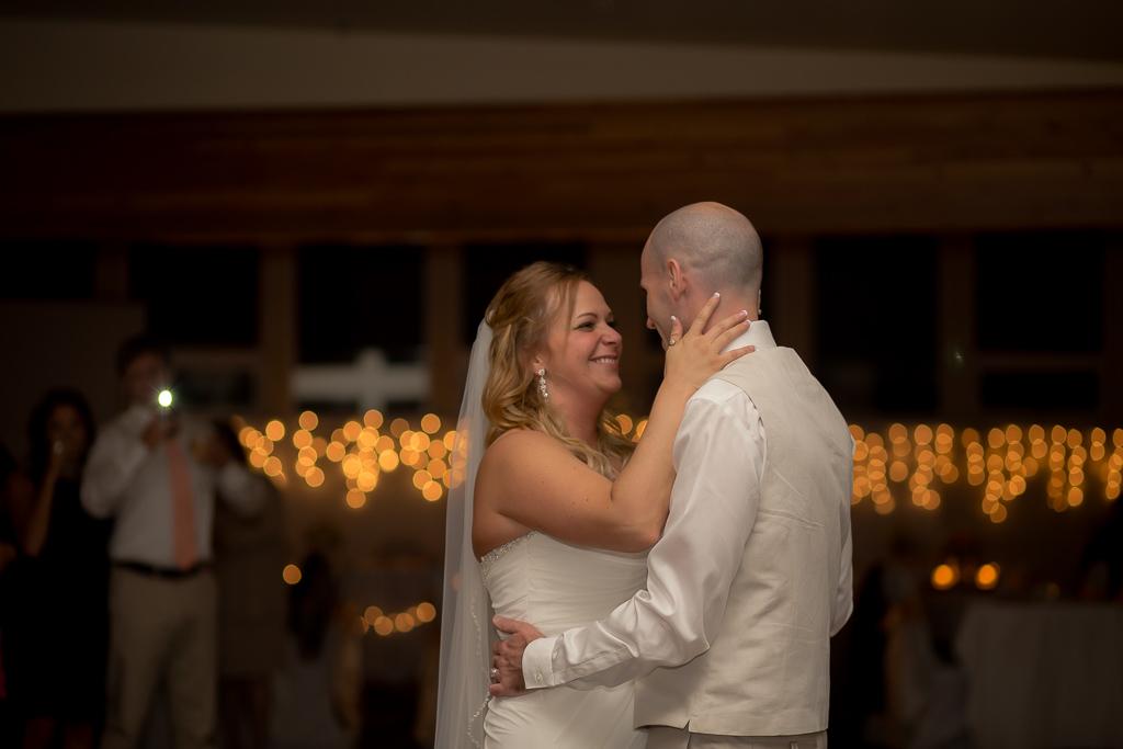 Surrey-Redwood-Wedding-Photographer