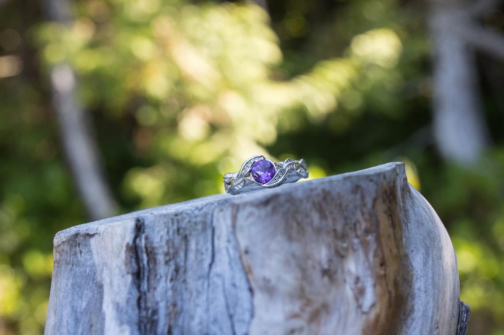 amethyst-wedding-ring-1