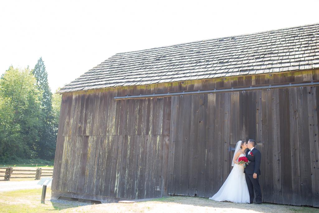 Langley-Golf-Club-Wedding-Photography