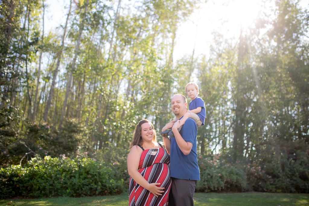 Langley-Maternity-Photographer-1