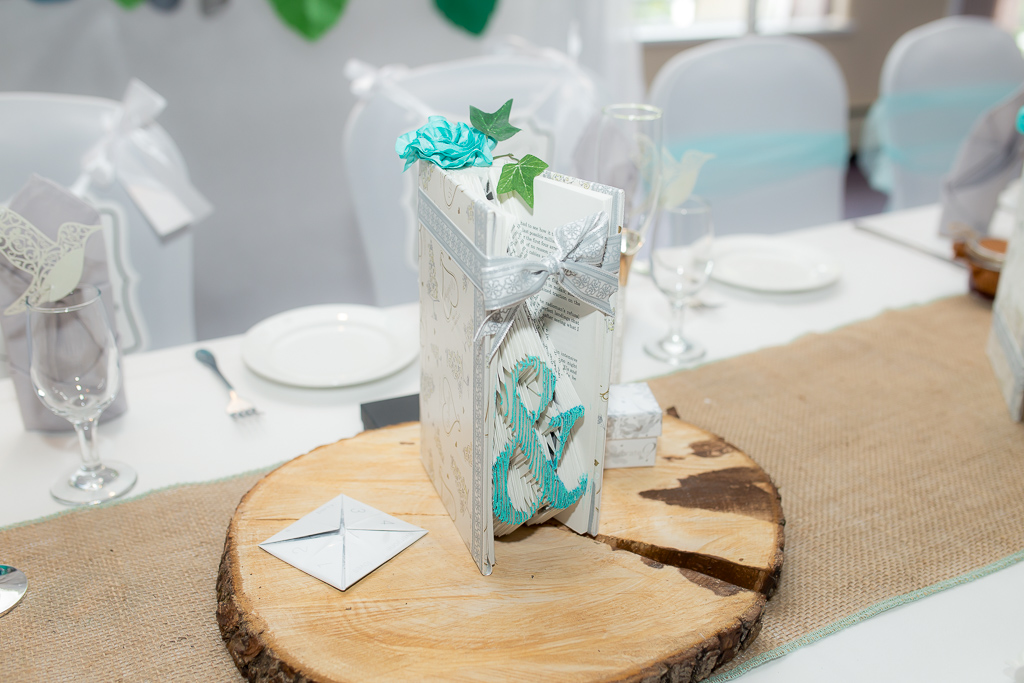 Semiahmoo-Fish-Game-Wedding-Photos-1
