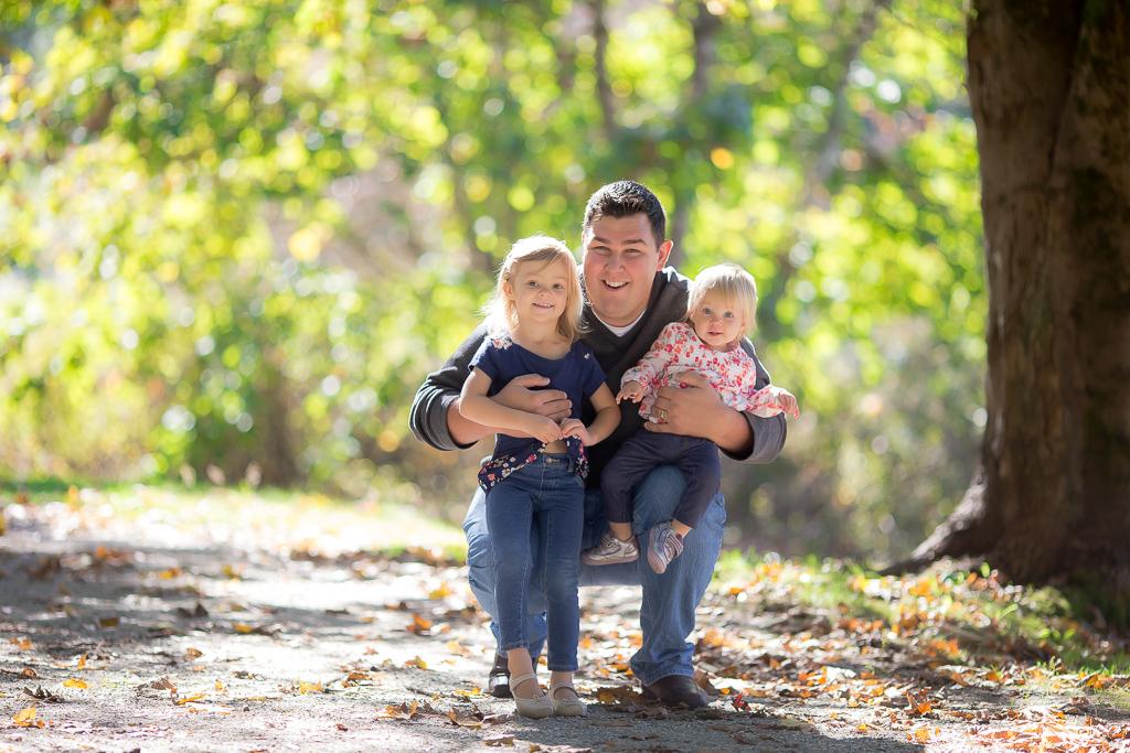 langley-family-photographer