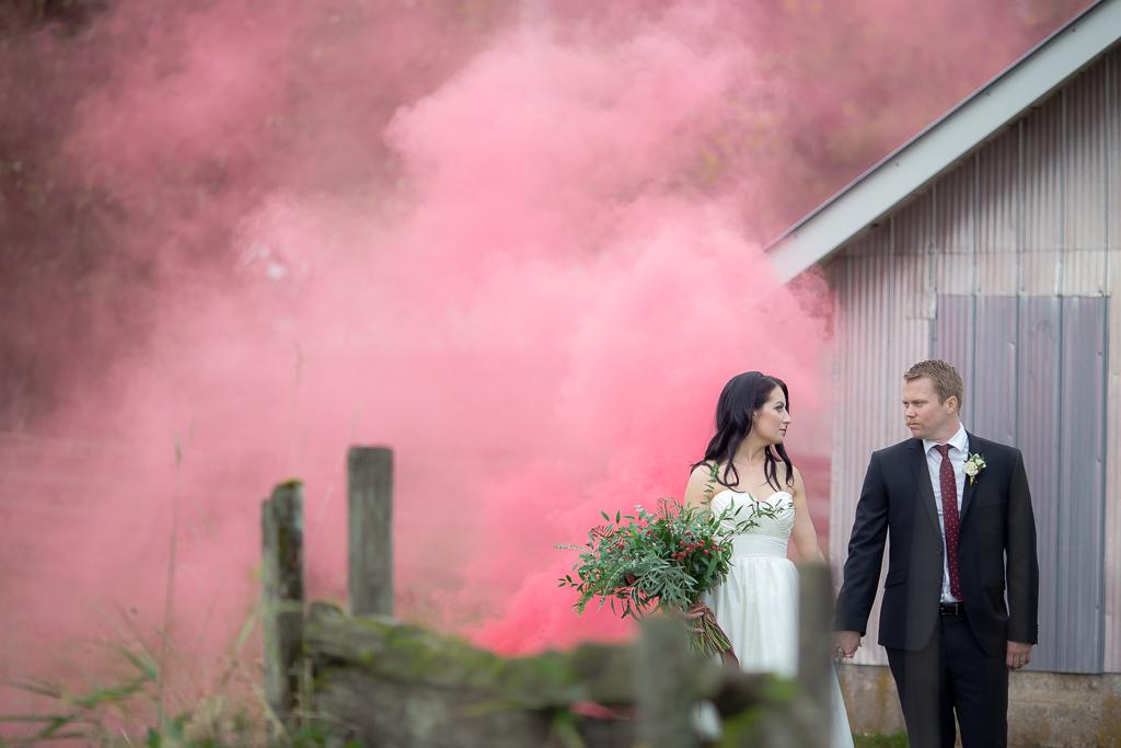 Fall Estate 248 Wedding Photos