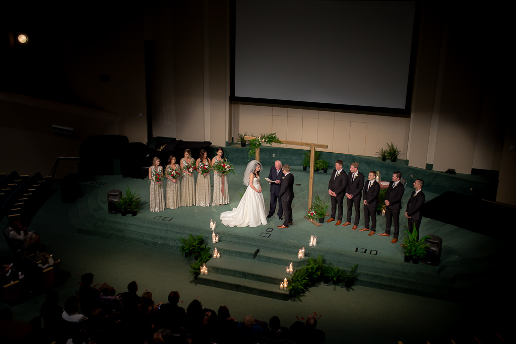 peace-portal-alliance-church-south-surrey-wedding-2