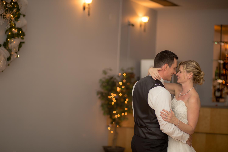 Wedding Venues Fort Langley Golf Club Stefanie Fournier Photography