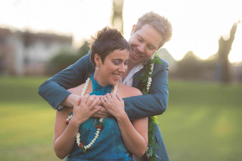 2016 Favourites – Wedding & Engagement Photography