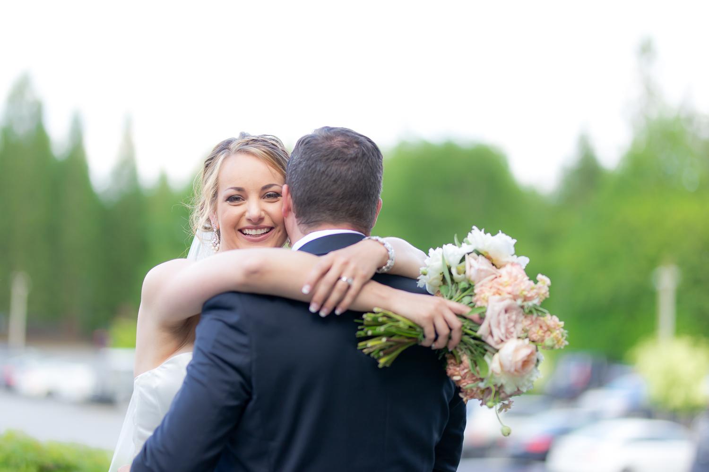 Redwoods Weddings