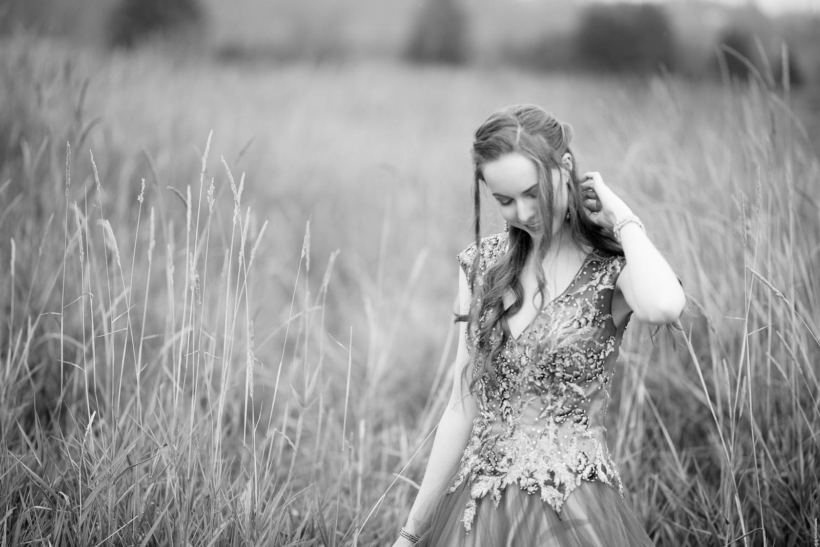 Abbotsford Prom Photographer