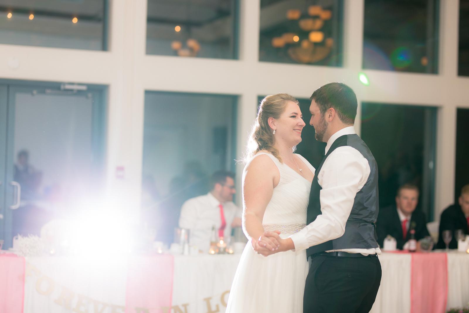 Langley Wedding Photographers