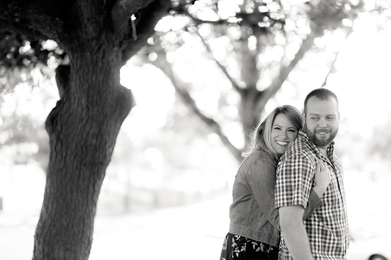 Steveston Wedding Photographer