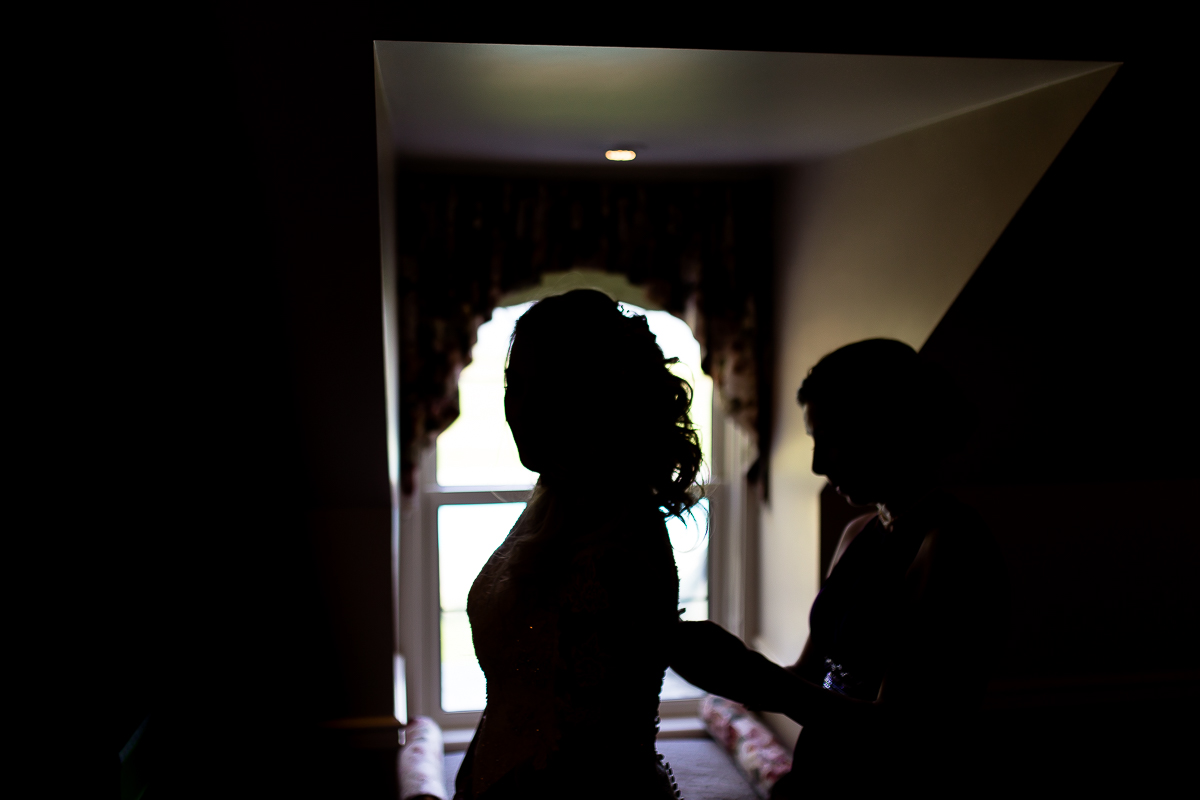 Rowenas-Inn-Wedding-Photos-Mission-Photographer-1