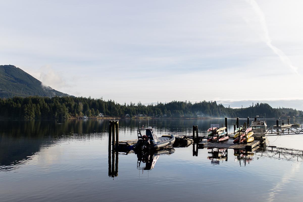 Vancouver Island Photographers